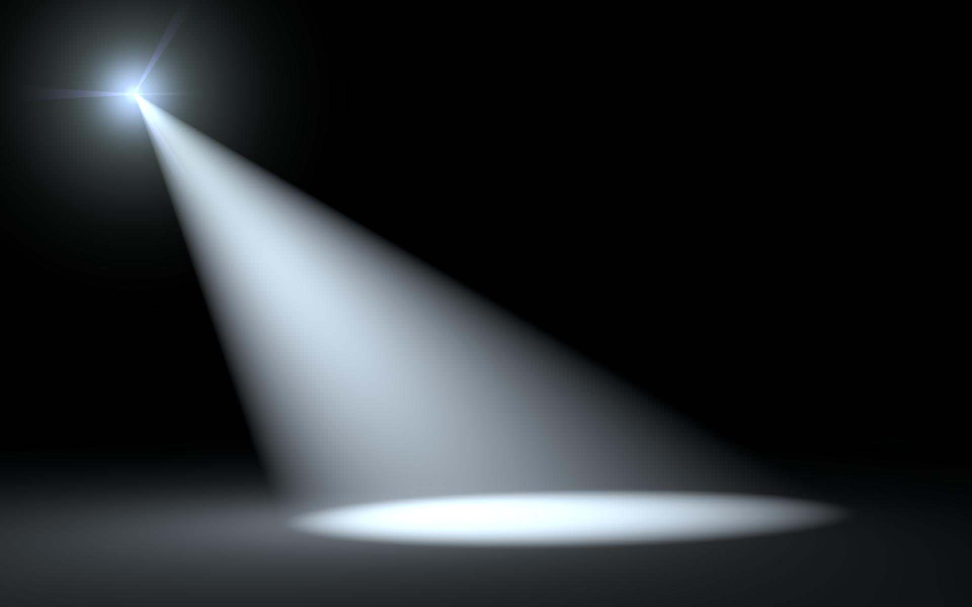 spotlight sneak peek adrianne s wellness story kimi walker