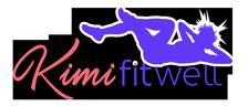 Kimi Walker, Wellness Coach